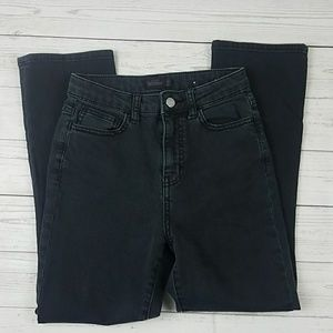 Kate Spade Saturday Size 25 Boot Cut